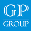 GP Group